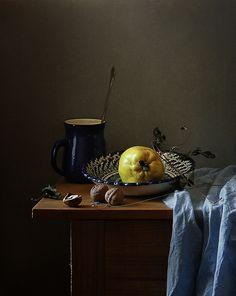 Still Life Photography ***© Illuzia-77(Ирина)