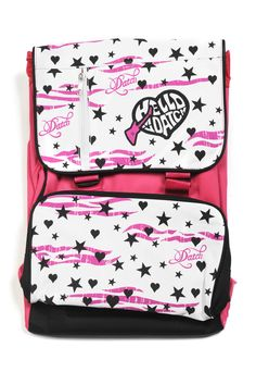 Datch Back To School Girl Back To School, Fall Winter, Kids, Young Children, Boys, Children, Entering School, Back To College, Boy Babies