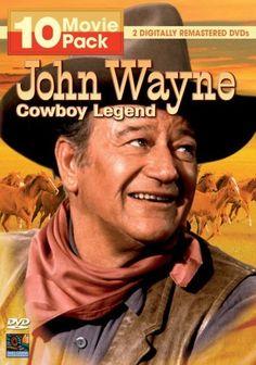John Wayne - Cowboy Legend 10 Movie Pack DVD ~ John Wayne, http://www.amazon.com/dp/B000NVIGHK/ref=cm_sw_r_pi_dp_eJUiqb13AVFGQ