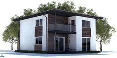 cost-to-build-less-than-100-000_001_house_plan_ch237.jpg