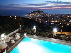 http://www.alanyavip.de/immobilien-turkei/premium-luxus-villa-alanya