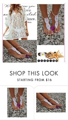 """""""Barmine/1"""" by amira-1-1 ❤ liked on Polyvore"""