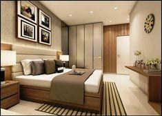 96 Best Bedroom Decor Indian Homes Images Indian Homes Indian
