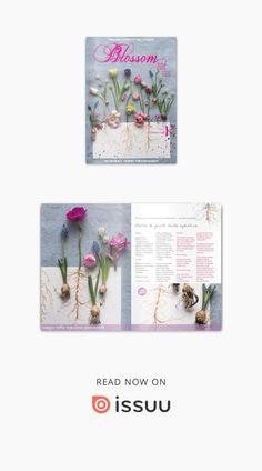 N20 Spring Blossom zine 2018  Un viaggio astratto alla Jules Verne attraverso le piante: radici, cellulosa, profumi, inchiostri e scheletri. Zine, Jules Verne, Spring Blossom, Spring