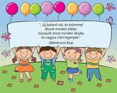 Kindergarten, Poems, Family Guy, Comics, Fictional Characters, Poetry, Kindergartens, Verses, Cartoons