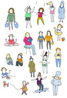 On my blog : http://marion-mmm.blogspot.fr/2014/01/jai-envie-detre-la-fille-en-haut-droite.html