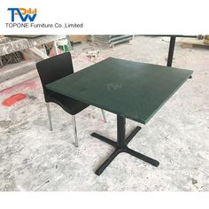 Restaurant/Dining Room Furniture Wholesales Restaurant Table Chairs for Sale