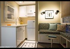 Amazing Micro-Apartments - pg.38