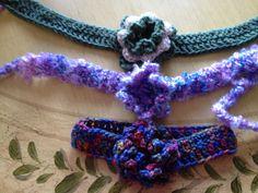 Children's Headbands