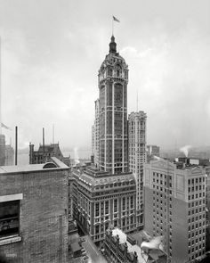 1000 images about singer building on pinterest singers new york architecture and life for New york life building interior
