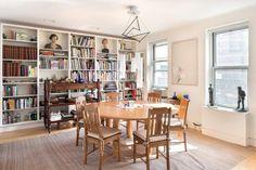 Corcoran, 17 East 97th Street, Apt. 6A, Upper East Side Real Estate, Manhattan For Sale, Homes, Upper East Side Co-op, Marjory Berkowitz