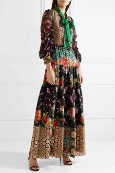 https://www.net-a-porter.com/be/en/product/1040617/alice___olivia/clementine-printed-silk-crepe-de-chine-maxi-dress