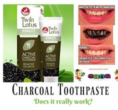 charcoal-toothpaste-