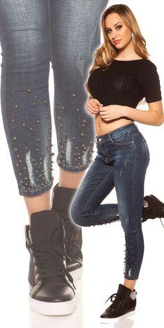 0c338104ea A(z) Farmernadrág nevű tábla 8 legjobb képe   DIY Clothes, Old jeans ...