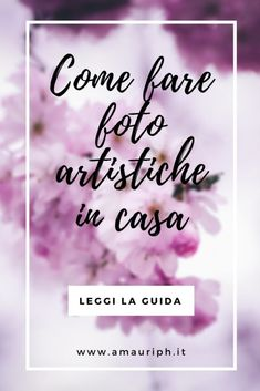 Come fare foto artistiche in casa Photoshop Photography, Photography Tutorials, Creative Photography, Photography Tips, Make Business, Photo Editing Tools, Camera Hacks, How To Pose, New Instagram