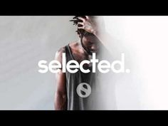 Mario - Let Me Love You (DubRocca Remix) - YouTube
