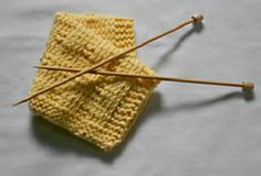 Knit_pattern_006_small2