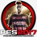 Foro de Pro Evolution Soccer 2018 en Español! donde obtendras información de novedades, descargas, tutoriales, guías, soporte, etc. en las diferentes plataformas disponibles. Lanzamiento el 15/9/2017 de PES2018 para PC, PS3, PS4, X360 y XONE