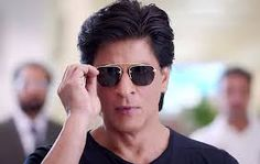 90205227292de Image result for shahrukh khan Bollywood Actors