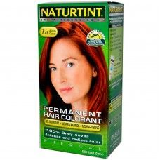 Naturtint Hair Colorant Arizona Copper 160ml  http://www.nombox.co.uk/index.php?route=product/product_id=529_id=9738
