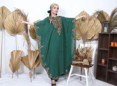moroccan kaftan, abaya dress, green kaftan maternity dress,kaftans for women, greenkaftan dress, kaftan maxi dress, caftans for women, house dress etsy.com/shop/Yosika #Moroccancaftan #maxicaftandress #sequineddress #weddingdress #PARTYDRESS #plussizedress #christma Moroccan Caftan, Dress Beach, Embroidery Dress, Sequin Dress, Kaftan, Green Colors, Wedding Gifts, Gifts For Her, Casual Dresses