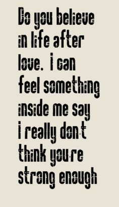 Cher - Believe -song lyrics,music lyrics, song quotes, music quotes, songs