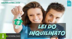 Leis, Lei Do Inquilinato, Nova, Download, Labor Law, Humorous Pictures, Doors, Garlands, Garland