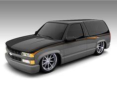 Chevrolet Silverado, Silverado Truck, Chevy 4x4, Chevrolet Tahoe, Chevy Pickups, Chevrolet Trucks, Gmc Trucks, Pickup Trucks, Bagged Trucks
