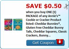 photo about King Arthur Flour Printable Coupon referred to as 🔥Fresh Coupon Help you save $1.00 after on your own buy ANY A single (1) King