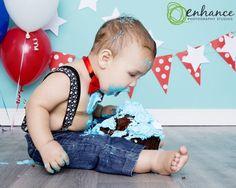 Cake Smash, Chair, Face, Home Decor, Decoration Home, Cake Smash Cakes, Room Decor, Chairs, Faces