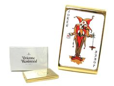 Customize The Unique Cigarette Case With The Texts Pictures Or Any