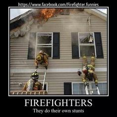 Firefighter Cartoons and Comics - funny pictures from CartoonStock