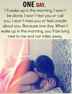 To my bff Soulmate Love Quotes, Love Husband Quotes, True Love Quotes, Bff Quotes, Romantic Love Quotes, Love Quotes For Him, Funny Quotes, Couple Quotes, Distance Love Quotes
