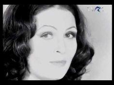 Angela Similea - Măr - YouTube Youtube, Youtubers, Youtube Movies
