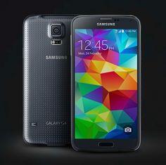 Hace unos días Samsung lanzaba al mercado cuatro nuevos modelos de teléfonos gama media/baja. Parece que no ha sido suficiente para la firma surcoreana y como en años anteriores devela la versión pequeña de su buque insignia, el Galaxy S5 Mini ... Aunque el smartphone de por si, nada tiene de pequeño.  Tenemos los mejores precios en Samsung ¡Visítanos!  http://www.linio.com.ve/samsung/