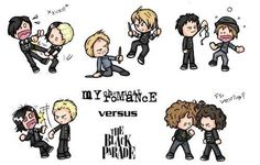 funny My Chemical Romance pictures I thought you would all like! I My Chemical Romance