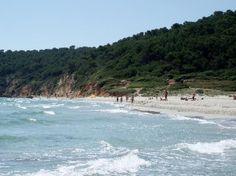 Minorca, Spain