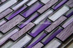 Source Cheap Interlock Stone Mix Glass Mosaic Strip Bathroom Wall Tiles for Kitc… – WorkOffice Glass Tile Bathroom, Kitchen Wall Tiles, Bathroom Wall, Kitchen Backsplash, Mosaic Glass, Mosaic Tiles, Backsplash Ideas, Kitchen Cabinets, Master Bathroom