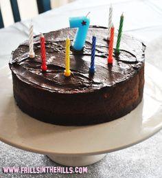 www.frillsinthehills.com 2011 06 food-processor-chocolate-cake.html