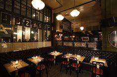 Google Image Result for http://www.restaurantsinyc.com/wp-content/uploads/2010/07/breslin-bar.jpg