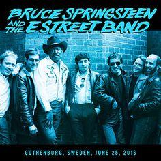 live.brucespringsteen.net - Download Bruce Springsteen & The E Street Band…