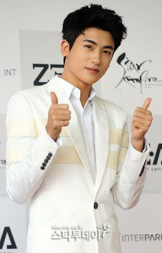 Park Hyung Sik on @dramafever, Check it out!