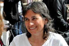 el ventano: A Luisa, de Zaragoza: la honestidad se entrena, no...