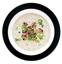 arla recept jordärtskockssoppa