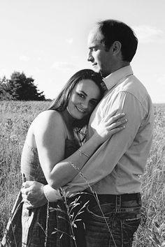 Engagement Session  Film Photography  www.photografia.ca  © Photografia Classic Weddings 2012