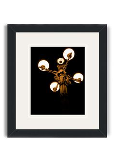 """Our limited edition San Sebastian framed print, suitably titled """"Lighting The Way"""", is now available for purchase. Basque Country, Spain, Wanderlust, Framed Prints, Lighting, Sevilla Spain, Lights, Lightning, Spanish"""