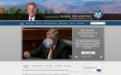 http://meadows.house.gov/#dialog