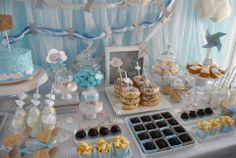 sweet little party
