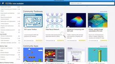 51 Best Matlab Complete course Tutorial images in 2019 | Coding