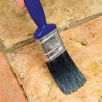 How To Care For Terracotta Tiles Terracotta Floor